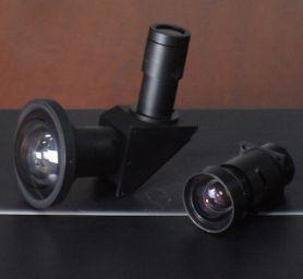 工业镜头2